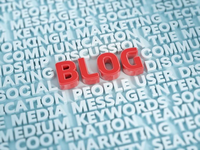 Textes blog