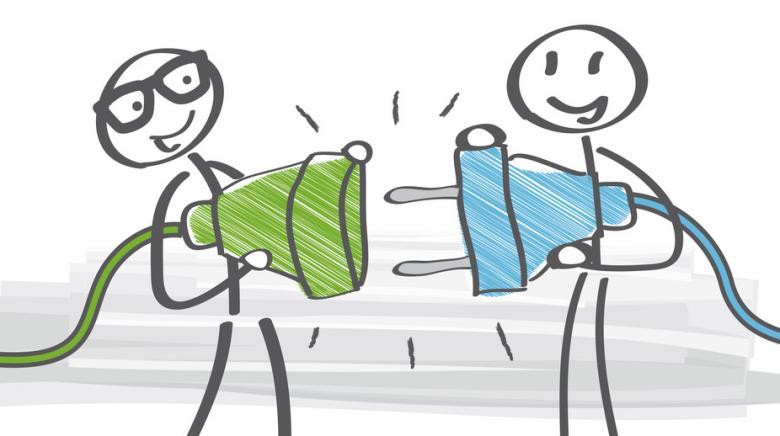 Netlinking : une stratégie imparable pour améliorer votre référencement