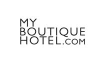 Logo myboutiquehotel.com