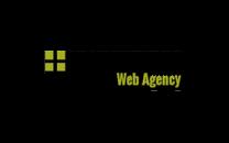 Logo Viaprestige