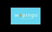 Logo Wepingo