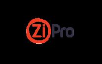 Logo Zipro