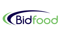 https://www.textbroker.fr/wp-content/uploads/sites/4/2017/04/Bidfood_logo.png