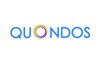 https://www.textbroker.fr/wp-content/uploads/sites/4/2017/04/Quondos_FARBE.png
