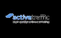https://www.textbroker.fr/wp-content/uploads/sites/4/2017/04/activetraffic_FARBE.png