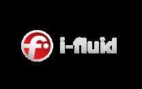 https://www.textbroker.fr/wp-content/uploads/sites/4/2017/04/i-fluid_FARBE.png