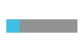 Logo Contentking.de