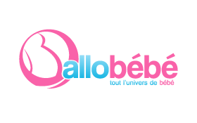 https://www.textbroker.fr/wp-content/uploads/sites/4/2017/04/logo_allobebe_280.png