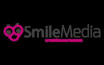 https://www.textbroker.fr/wp-content/uploads/sites/4/2017/04/smilemedia_farbe.png