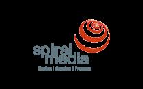 https://www.textbroker.fr/wp-content/uploads/sites/4/2017/04/spiral_Media_FARBE.png