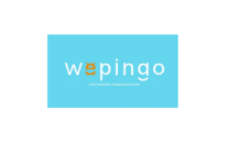 https://www.textbroker.fr/wp-content/uploads/sites/4/2017/04/wepingo.png