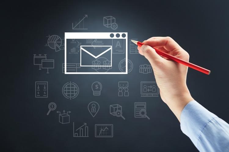 Touchez votre cible grâce à une stratégie de marketing par e-mail efficace