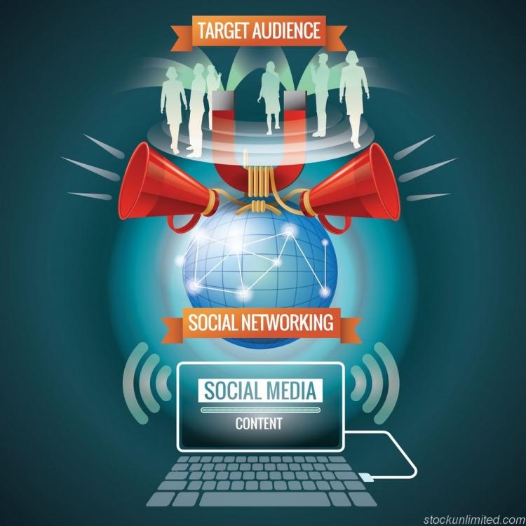 Content marketing pour votre start up