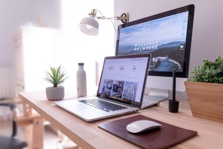 Freelance et home-office