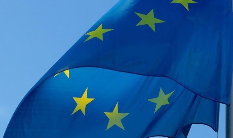 réforme du droit d'auteur EU
