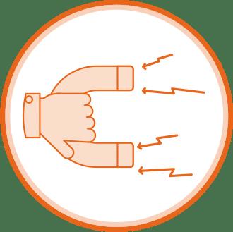 texte pages web