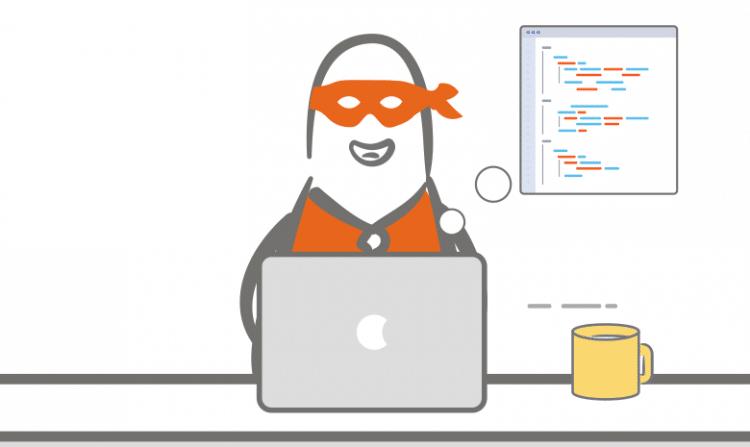 protection du site contre les attaques de hacker