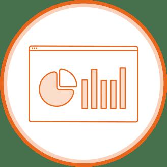 Analyse des objectifs pour la stratégie de content marketing