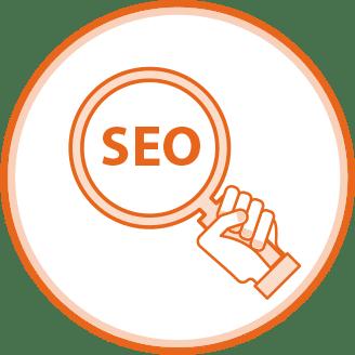 Le SEO est indispensable pour une bonne stratégie de content marketing