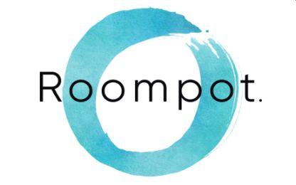 https://www.textbroker.fr/wp-content/uploads/sites/4/2020/09/Roompot.jpg